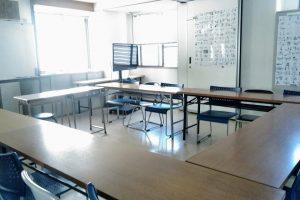 教室內部01