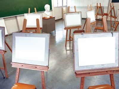 學校設施03