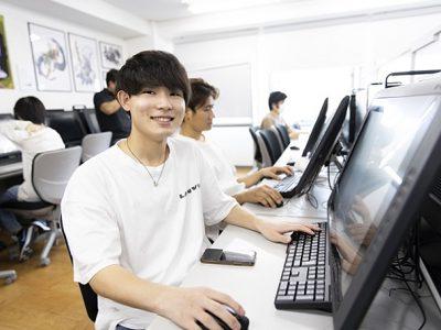 IT/AI教室