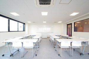 教室內部02