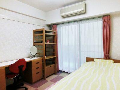 會館房間01
