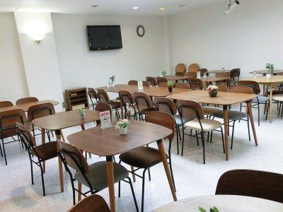 會館餐廳01