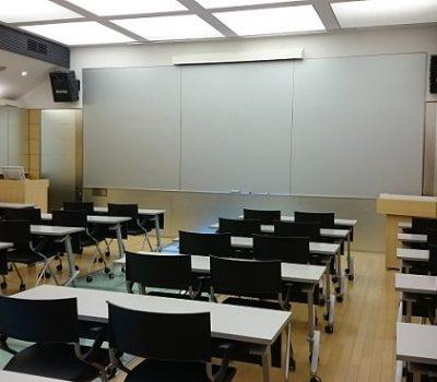 教室內部04