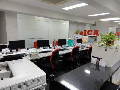 辦公室02