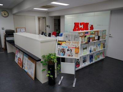 辦公室01
