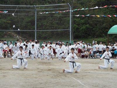 運動會02